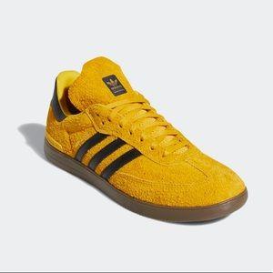 Adidas Samba ADV Men's Skateboarding Shoes RARE